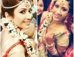 Candid moments from Karan Patel and Ankita Bhargava's grand wedding – view pics!