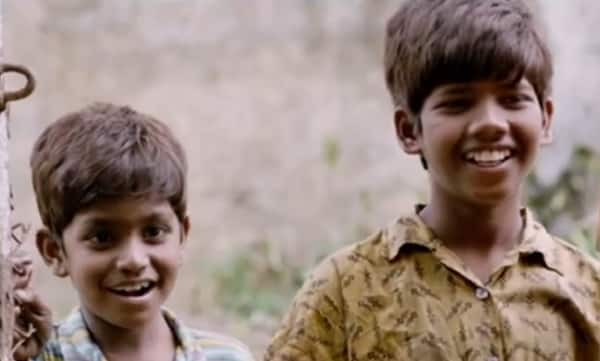 Kaakka Muttai song Maanjaave: GV Prakash comes up with an endearing number for Dhanush's film!