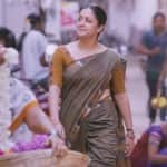 36 Vayadhinile trailer: Jyothika determined to prove that it is never too late to follow your dreams!