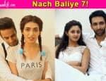 Nach Baliye 7: Rashami Desai-Nandish Sandhu to perform on Jab We Met; Upen Patel-Karishma Tanna to enact Snow White