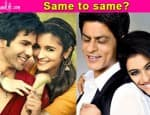 5 reasons why Varun Dhawan – Alia Bhatt are gen next's Shah Rukh Khan and Kajol!