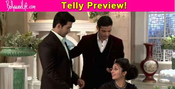 Yeh Hai Mohabbatein: Subbu to come closer to Ishita in Raman's absence!
