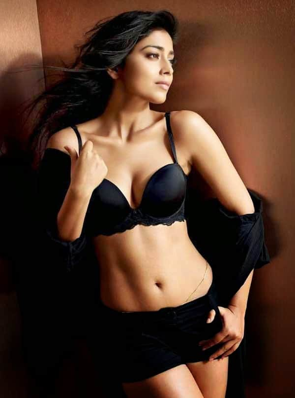 shetty   here s a look at 25 hot south actresses   bollywoodlife