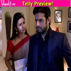 Yeh Hai Mohabbatein: OMG, Raman to be accused of selling Simmi's daughter!