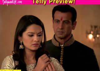 Itna Karo Na Mujhe Pyaar: Wil Ragini and Neil help resolve Nishi- Jignesh's tiff?
