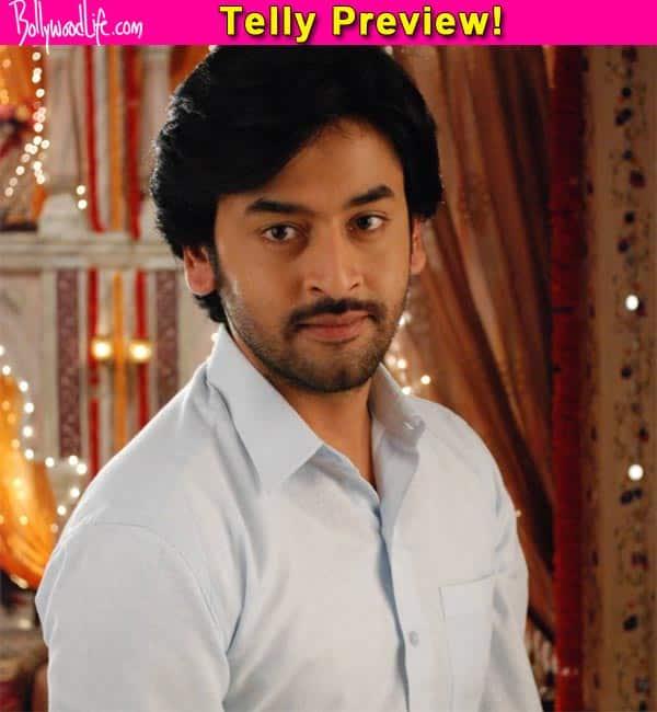 Balika Vadhu: Shashank Vyas aka Jagya to quit the show!