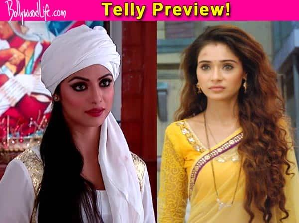Sasural Simar Ka: Sara Khan and Sayantani Ghosh to bid adieu to the show