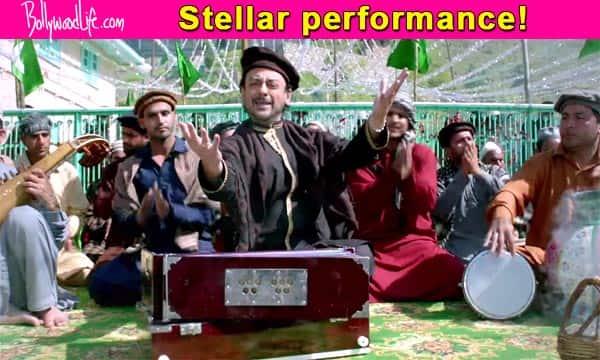 Bajrangi bhaijaan song bhar do jholi meri: adnan sami owns this.