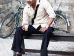 Trailer of Ajay Devgn starrer Drishyam to be outtomorrow!