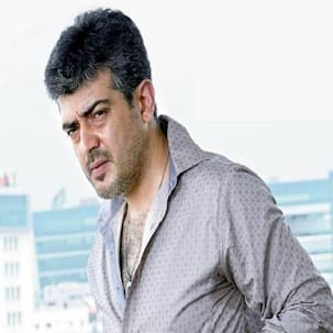 Ultimate star Ajith injured while shooting action sequence for upcoming Thala 56