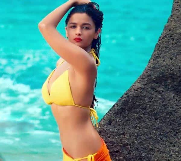 bold bikini debuts of deepika padukone alia bhatt and