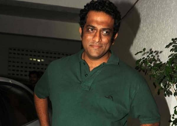 The biopic on Kishore Kumar is making Barfi director Anurag Basu restless…