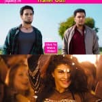 Bangistan trailer: Riteish Deshmukh-Pulkit Samrat's religious satire is more serious than funny!