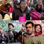 Bajrangi Bhaijaan song Bhar Do Jholi Meri: Salman Khan's teary eyed act will make you reach for tissues!