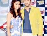 Ranbir Kapoor: I didn't know about Deepika's depression at all!