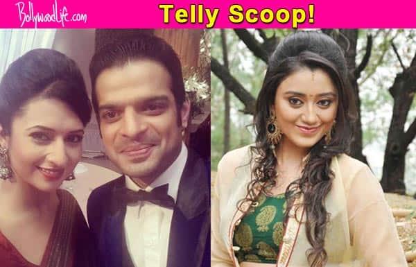 Actress Ruchika Rajput to join Divyanka Tripathi and Karan Patel's Yeh Hai Mohabbatein!