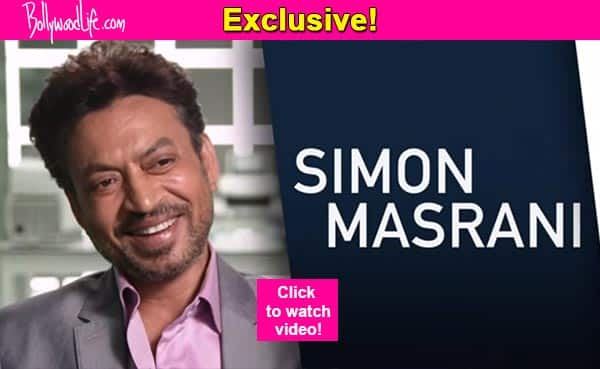Jurassic World: All you want to know about Irrfan Khan's Simon Masrani avatar – Watch video!