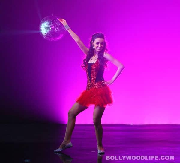 ... , Vivian DSena, Radhika Madan, Raftaar – Final list of contestants