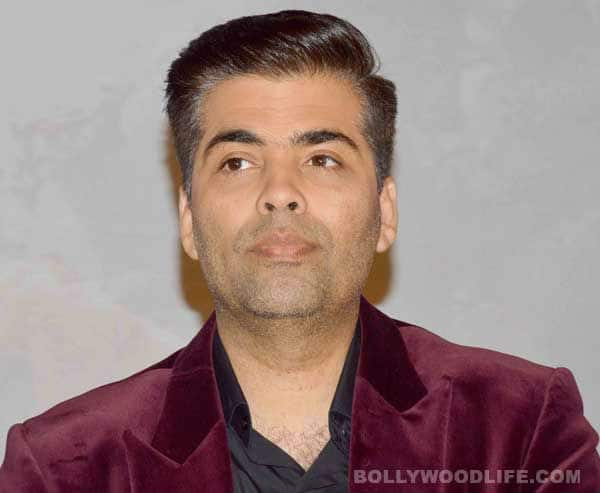 karan johar movieskaran johar films, karan johar wife, karan johar twitter, karan johar mp3, karan johar vk, karan johar book, karan johar wiki, karan johar movies, karan johar show, karan johar father, karan johar ranveer singh, karan johar tv shows, karan johar kimdir, karan johar book pdf, karan johar katrina kaif, karan johar net worth 2016, karan johar wedding, karan johar amazon, karan johar brother, karan johar bio