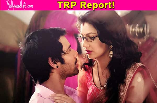 BARC Report Week 24: Kumkum Bhagya falls from audience's grace!