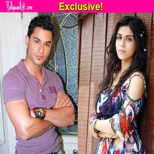 Kunal Kemmu and Zoa Morani starrer Bhaag Johnny to release on September 11