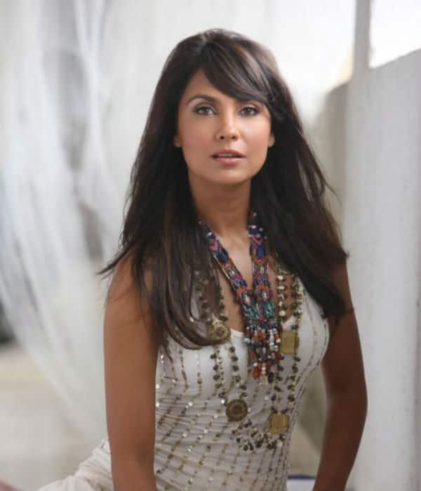 Lara Dutta in Emraan Hashmi's Azhar?