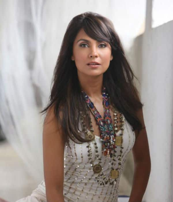 Lara Dutta Movies