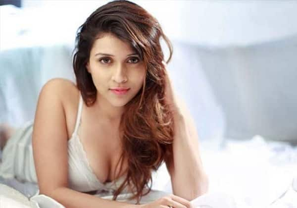 Mannara shifted into cousin Priyanka Chopra's apartment to make the same success story!