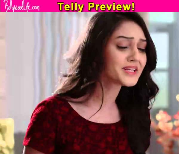 Saath Nibhaana Saathiya: Has Meera planned her own kidnapping? Find out!