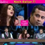 Nach Baliye 7: When Preity Zinta dared Chetan Bhagat to dance – Watch video!