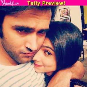Nisha Aur Uske Cousins: Will Nisha blame Viraj of spoiling her relationship with Kabir?