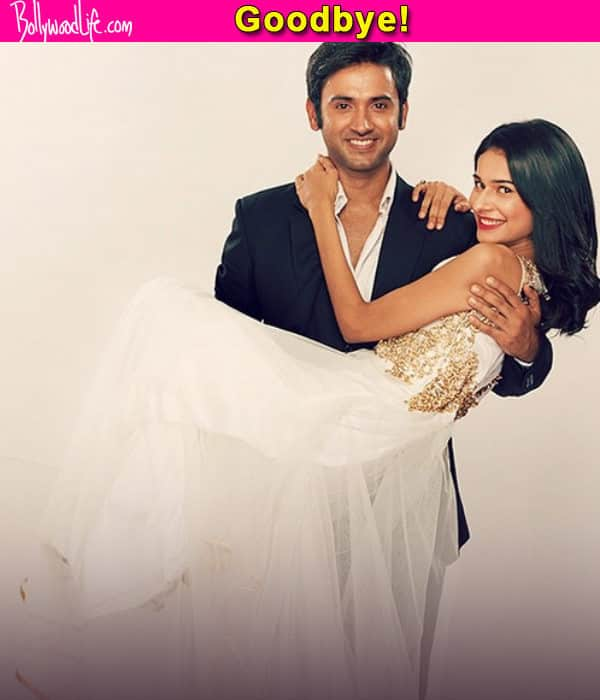 Fans beg the channel to give Nisha Aur Uske Cousins a new time slot instead of ending it