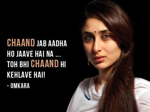 kareena kapoor khan 39 s 15 years bollywood journey 7 cool