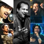 World Music Day 2015: Atif Aslam, Adnan Sami and Rahat Fateh Ali Khan – Pakistani singers who are a hit in Bollywood!