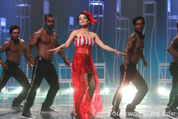 Radhika-for-Jhalak-Dikhhla-Jaa-1