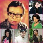In memory of RD Burman: Shahank Vyas, Shraddha Arya, Roopal Tyagi reveal their favourite Pancham da songs – Watch video!
