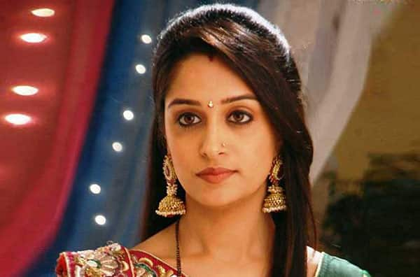 Sasural Simar Ka: Here's how characters like Simar propagate abuse against women!