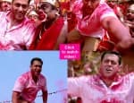 Bajrangi Bhaijaan song Selfie Le Le Re: This is Salman Khan's CUTEST act ever!
