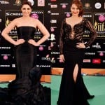Sonakshi Sinha's singing jig at IIFA upsets Parineeti Chopra!