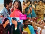 Here's a look at the top 5 songs of SonakshiSinha!