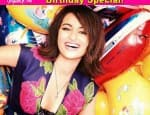 5 gifts we would like to give Sonakshi Sinha on her birthday!
