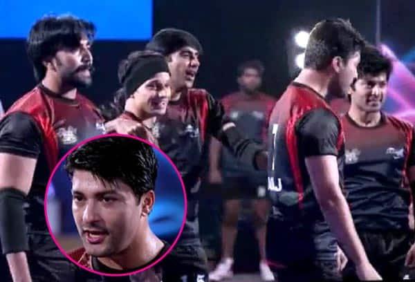 Diya Aur Baati Hum: WTF! Are Sooraj and his team-mates dumb wits?