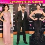 IIFA 2015: 5 Controversies of Bollywood celebs like Priyanka Chopra, Shahid Kapoor and Parineeti Chopra that you will not see on air!