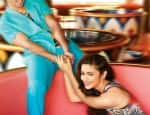 Varun Dhawan and Alia Bhatt's Shhuddhi to not have any script changes!