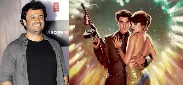 Shahid Kapoor's Shaandaar director Vikas Bahl urges fans to watch Ranbir Kapoor-Anushka Sharma's Bombay Velvet