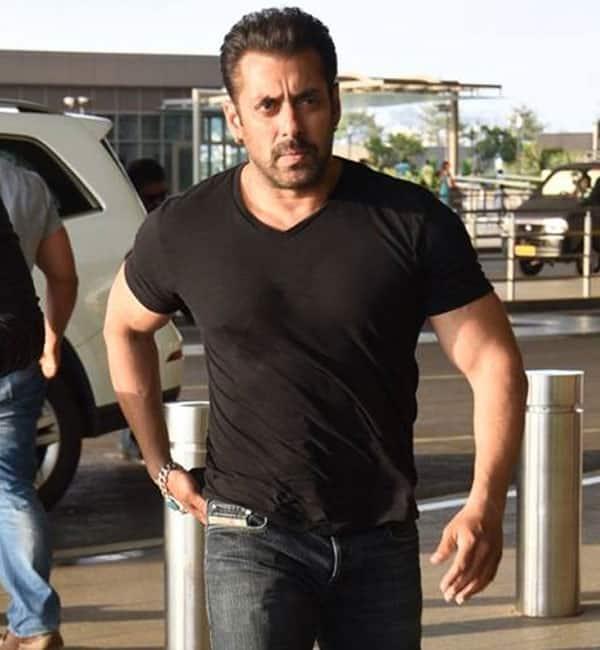Salman Khan hit-and-run case: Bombay High Court postpones the hearing to July 13!