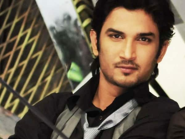 Sushant Singh Rajput has completely recovered from injury!