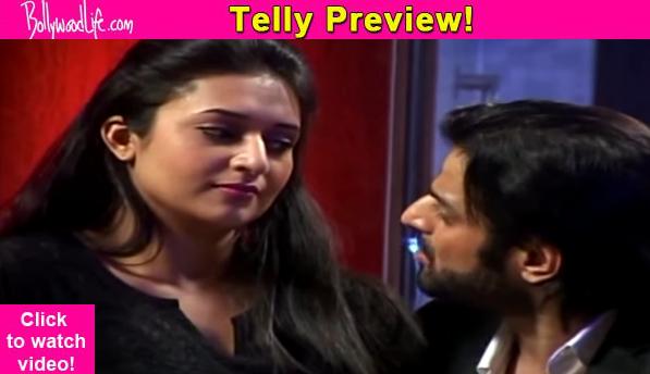 Yeh Hai Mohabbatein: Raman and Ishita to fight over Aditya- watch video!