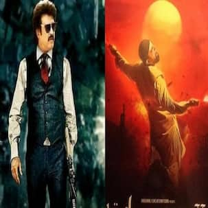 I, Lingaa, Vishwaroopam 2 - A look at South Indian films which took action to international level!