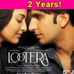 5 reasons why Ranveer Singh-Sonakshi Sinha starrer Lootera is an underrated classic!